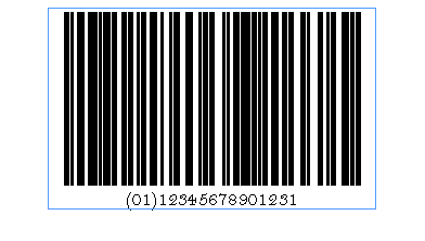 GTINcode