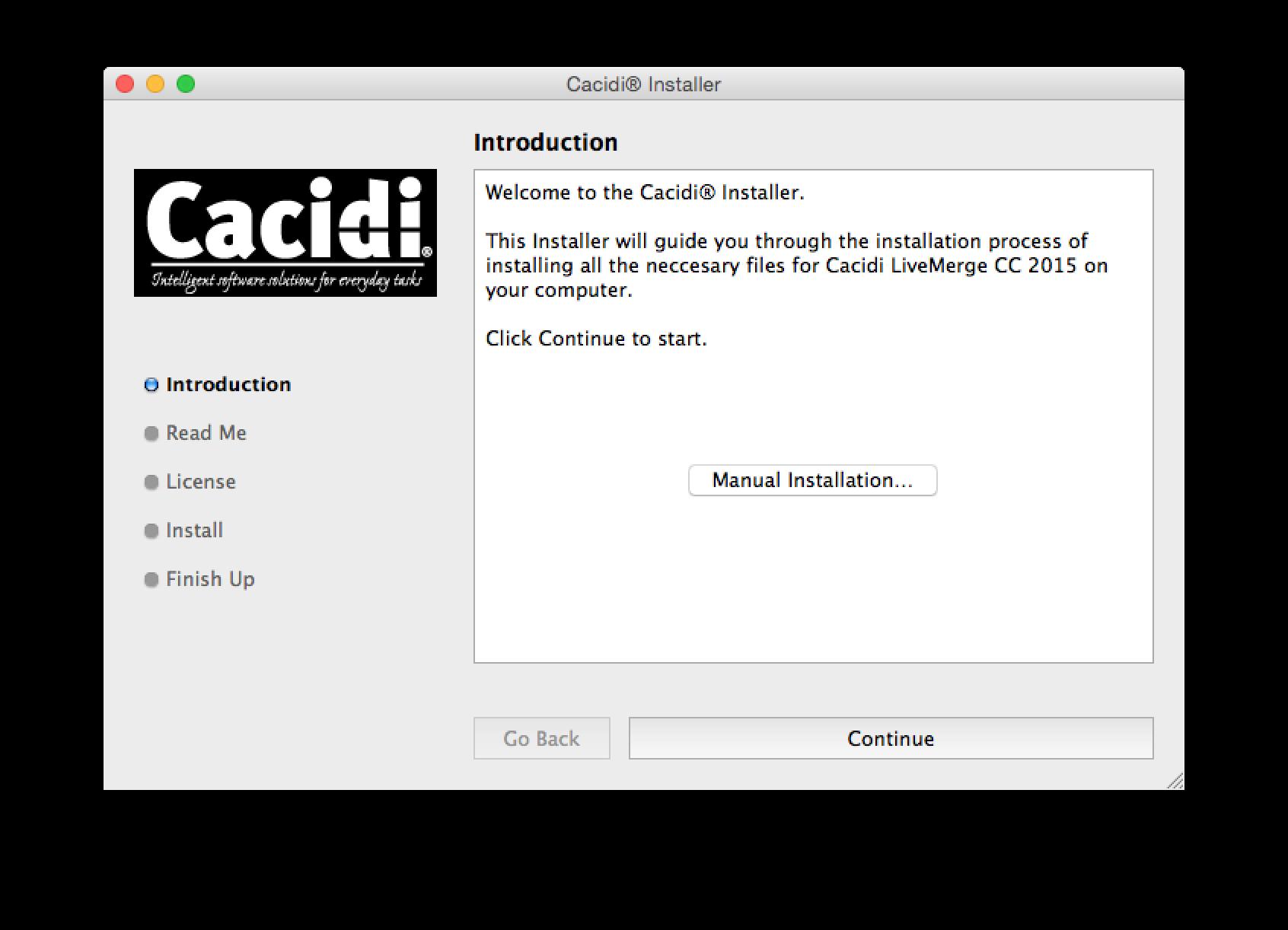 CacidiInst_A