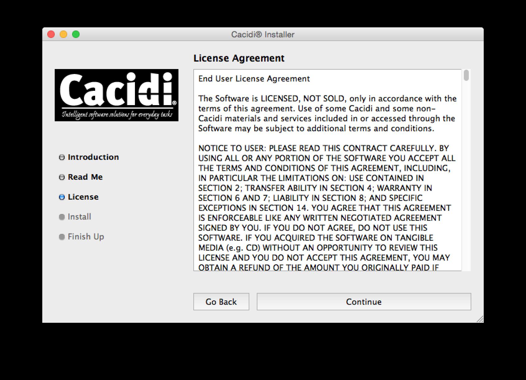 CacidiInst_C