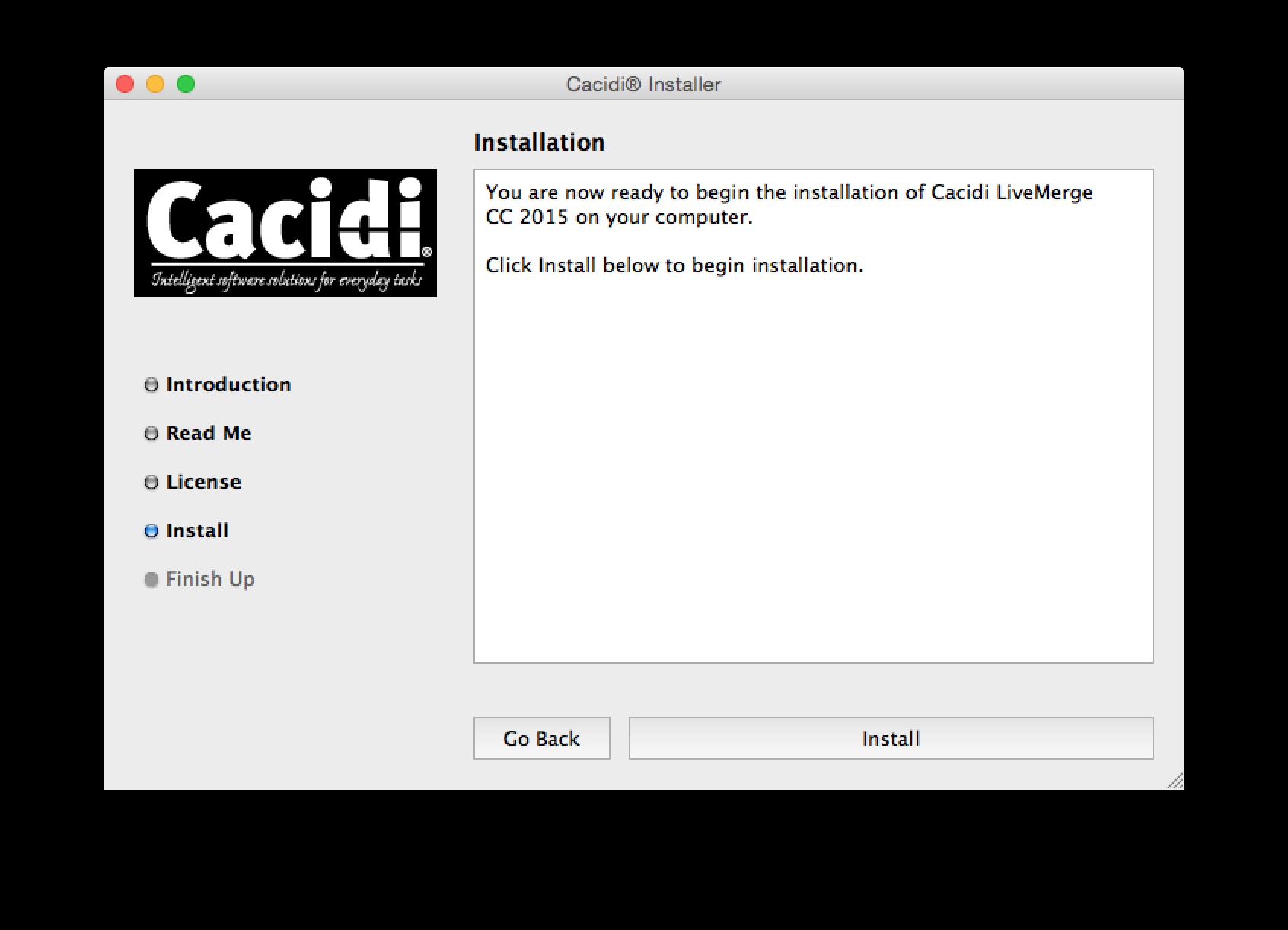CacidiInst_D
