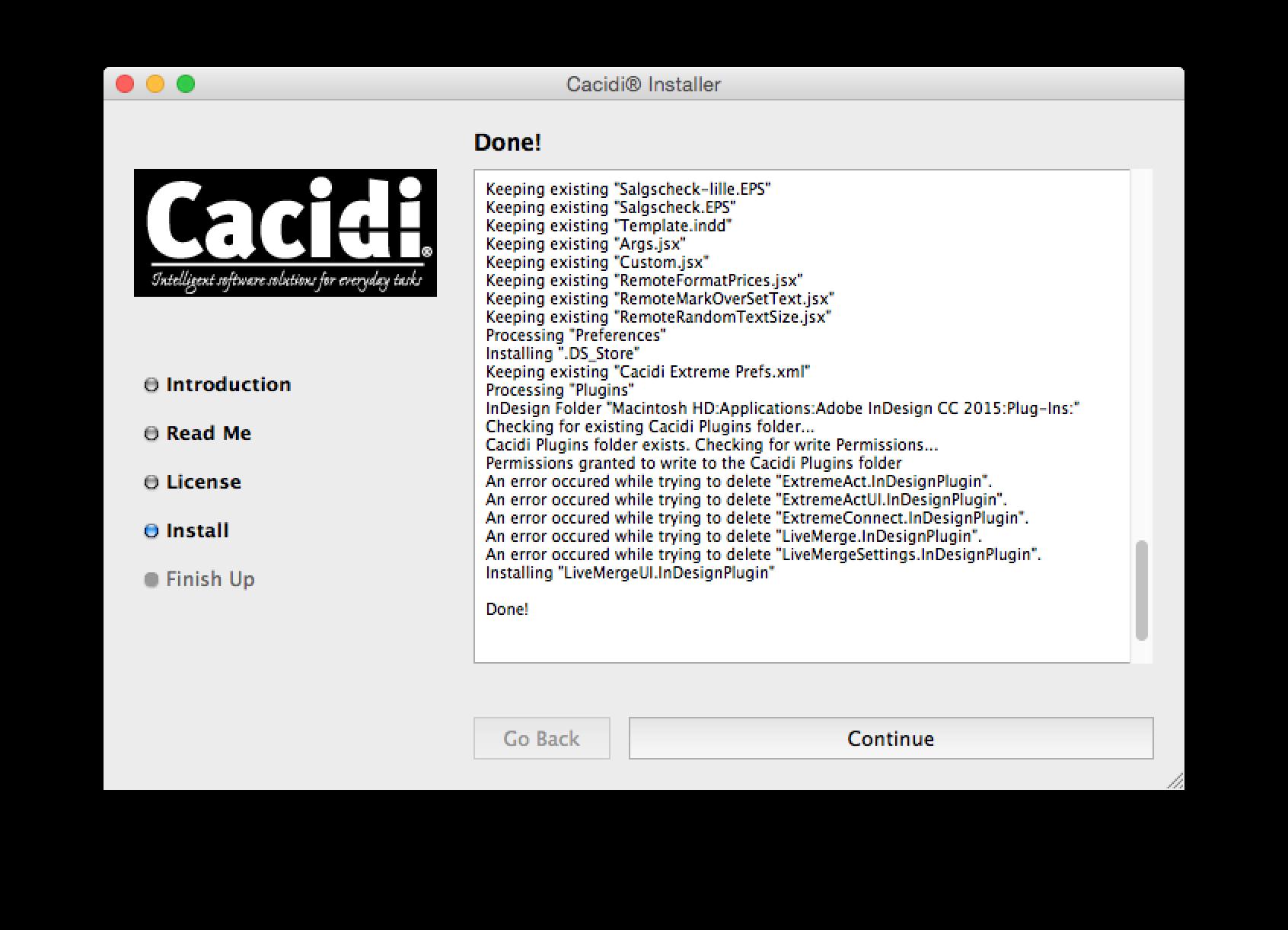 CacidiInst_F