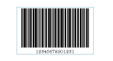 ITFcode